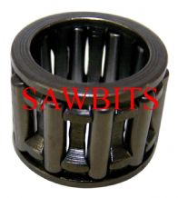 STIHL 018 021 026 023 02 MS260 024 MS240 SEE LIST PISTON BEARING NEW 9512 003 2250